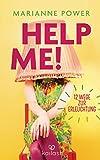 Help Me!: 12 Wege zur Erleuchtung