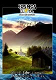 Cosmos Global Documentaries Tyrol