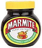 MARMITE  - Lot de 4