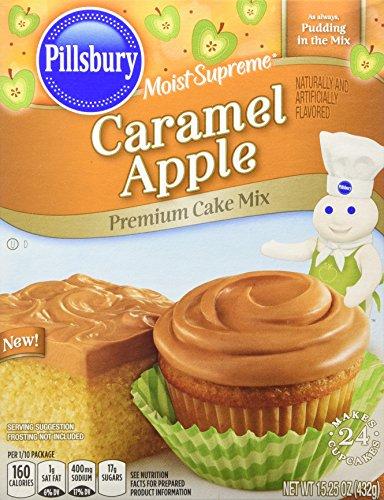 pillsbury-moist-supreme-caramel-apple-premium-cake-mix-432g-box