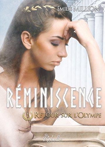 reminiscence-1-retour-sur-lolympe