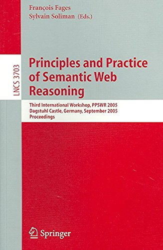 principles-and-practice-of-semantic-web-reasoning-third-international-workshop-ppswr-2005-dagstuhl-c