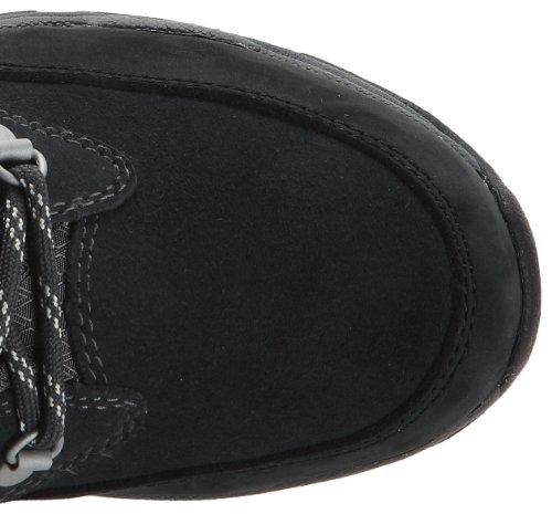 Lafuma Ld Lisky Mid, Chaussures montantes femme Gris (0653 Gris Ardoise)