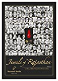 Jewels of Rajasthan - Leading Global Rajasthani Personalities (Vol. II)