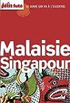 Malaisie - Singapour 2015 Carnet Peti...