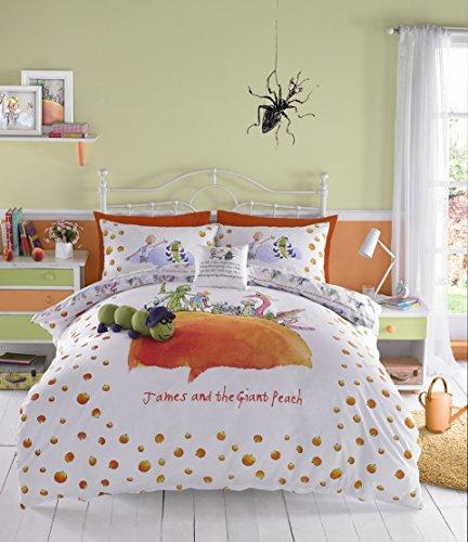 ashley-wylde-conjunto-de-ropa-de-cama-la-razon-james-y-el-melocoton-gigante-james-y-el-melocoton-gig