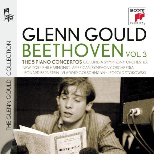 """Los """"mas cañeros"""" conciertos para piano de Beethoven - Página 2 51yQhyxcboL._SS500"""