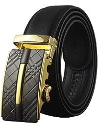96fd85d129fc Amazon.fr   ceinture gucci   Vêtements