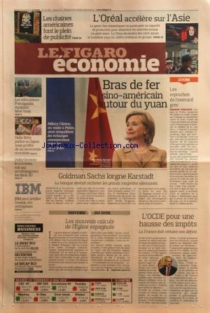figaro-economie-le-no-20468-du-24-05-2010-les-mauvais-calculs-de-leglise-espagnole-locde-pour-une-ha
