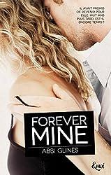 Forever mine (Rosemary Beach)