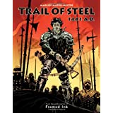Trail of Steel: 1441 A.D