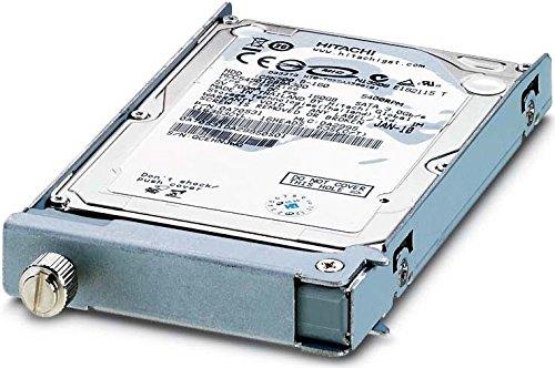 PHOENIX 2913200 - EQUIPO UNIDAD DISCO SATA 2 5 VL32GB-SSD( SLC)KIT