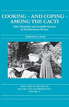 a history of nutrition in mexico Mexico has a long-standing history of programs and policies oriented to improve the nutrition of vulnerable groups however, malnutrition represents one of the main public health challenges in mexico.