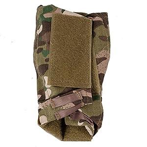 Airsoft casque pour paintball tactique militaire Combat pour Ops-core rapide Ballistic casques armée Chasse Gear casques Fast