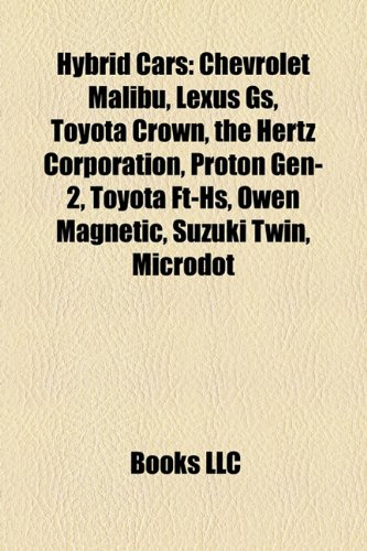 hybrid-cars-hybrid-electric-cars-lexus-ls-toyota-camry-honda-fit-honda-insight-mercedes-benz-s-class