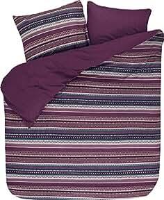 Suchergebnis Auf Amazon De Fur Esprit Bettwasche 135x200