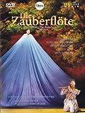 Mozart : La Flûte Enchantée [jewel_box]
