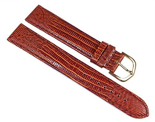Minott Uhrenbänder - -Armbanduhr- RE-23578XL-18G