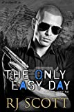 The Only Easy Day (Sanctuary Book 2) (English Edition)