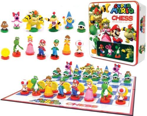 TP0439-Universal-Trends-Super-Mario-Schach