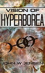 Vision of Hyperborea