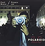 Polaroid, Vol. 2 (1 CD + 14 Cards)