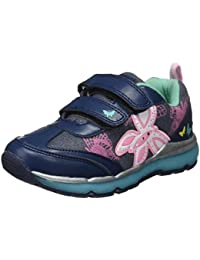 Xti 054695, Chaussures fille