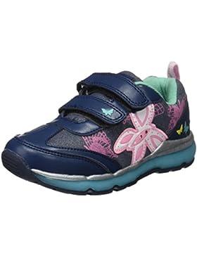 XTI 054695, Sneaker Basse Bambin