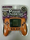 Pinball Challenge