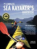Image de The Complete Sea Kayakers Handbook, Second Edition