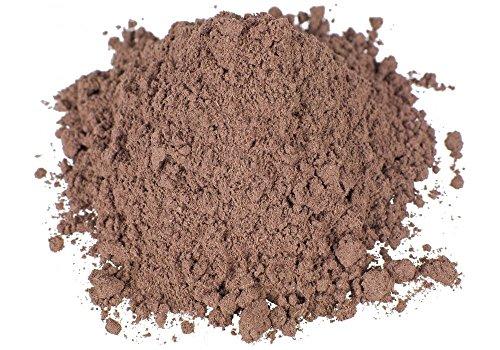 tepez-ayurveda-pulver-adstringent-und-antioxidans-fur-haut-und-haar-100-gr