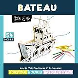 Telecharger Livres To do Bateau (PDF,EPUB,MOBI) gratuits en Francaise