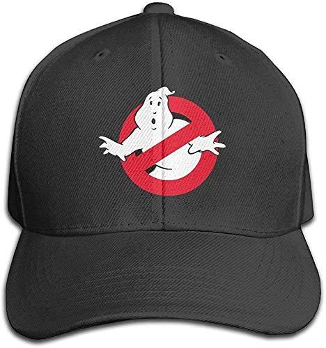 Tboylo Unisex Cap Black RED HOT Chili Peppers RHCP Bruno Mars Trucker Hat Cool Hat Black (Bruno Mars Hat)