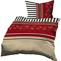 suchergebnis auf f r 140 cm x 200 cm. Black Bedroom Furniture Sets. Home Design Ideas