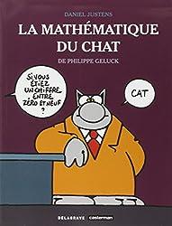 La mathématique du Chat