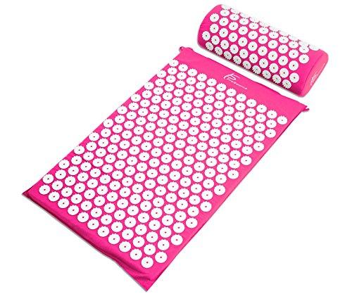 agopressione-set-agopressione-opaca-massaggio-opaca-cuscino-prosource-schiena-ad-alleviare-il-dolore