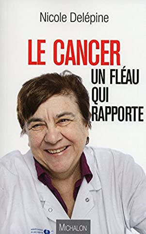 Le cancer : un fléau qui