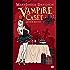 Vampire et Casée: Queen Betsy, T5