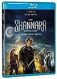 The Shannara Chronicles - Stagione 2 (Blu-Ray) (3 Blu Ray)