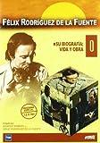 El Hombre Y La Tierra - Volumen 1 [DVD]