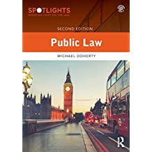 Public Law (Spotlights)