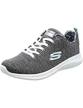 Skechers Damen Ultra Flex-First Choice Ausbilder