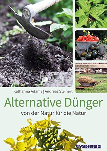 alternative-dunger-von-der-natur-fur-die-natur-garten