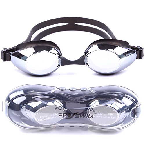 swimming-goggles-racing-unisex-olympian-standard-black-no-leaks-clear-vision-mirror-uv-lens-comfort-