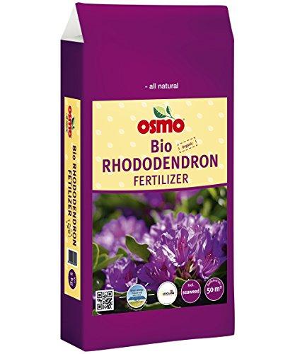 osmor-organic-rhododendron-fertiliser-6-2-1-mg-5-kg-bag