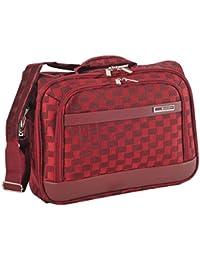 """Savebag - Bagage A Main Cabine 42 Cm """"Maya"""" - Capacité : 25 Litres"""