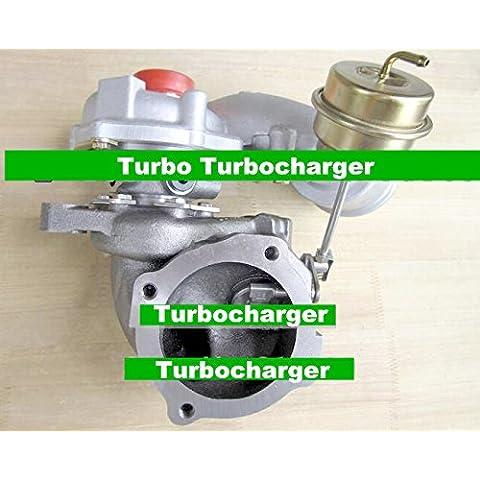 Turbocompresor GOWE Turbo para K03 52 53039880052 53039880094 06A145704T Turbo turbocompresor para AUDI A3 TT SEAT Leon Octavia VW Golf Bora 1.8T 00 1.8L AWP JAE-