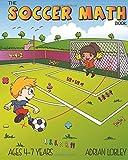 The Soccer Math Book: A maths book - Best Reviews Guide