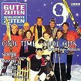 Gute Zeiten, schlechte Zeiten - Vol. 9: Cool Time - Cool Hits
