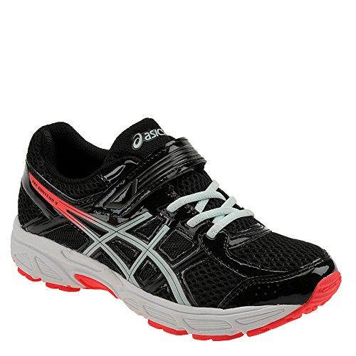 Asics Unisex-Child Pre-Contend 4 PS Shoes